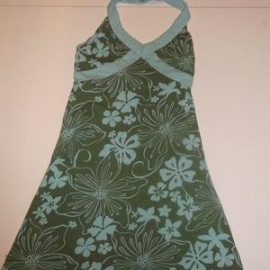 Other - Lot of 6 Dresses Girls 6x